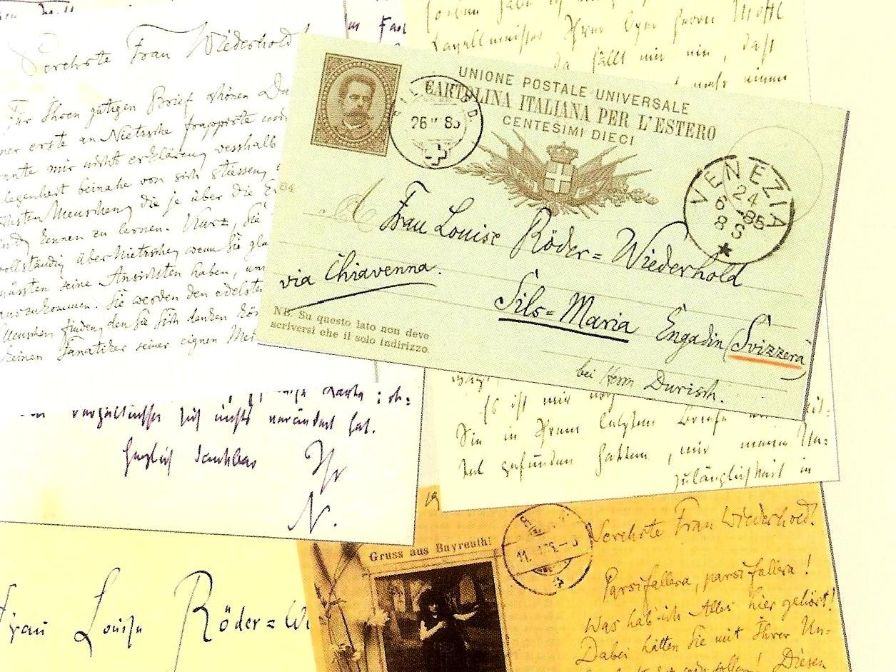 1.3-2012b Neue Nietzsche-Briefe