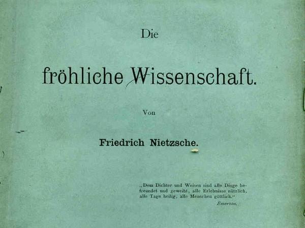 1.7.3 Nietzsch-Koll._quer
